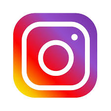Follow @MFMS_ASB on Instagram